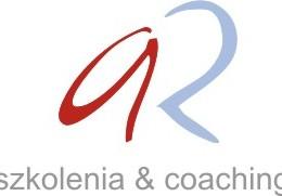 a2 szkolenia&coaching